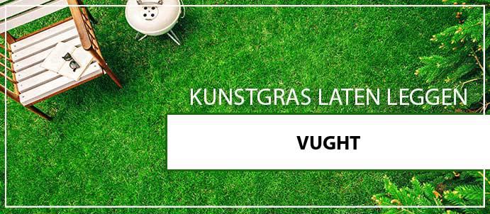 kunstgras-vught